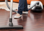 Best deep cleaning services online - call now