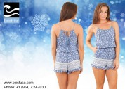 Trendy & dressy rompers & jumpsuits for women
