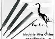 Files and rasps manufacturer china