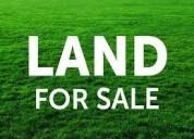 105322 ecr | pondy ecr land | chennai ecr land