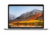 "Apple - macbook pro - 15"" display - intel core i7"