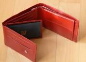 Blackstoneexim indian leather exporter - online