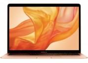 "Apple macbook air 13.3"" mref2ll/a retina display"