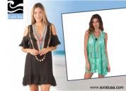 Fabulous beach cover up dresses - exist inc