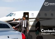 Car service from laguardia airport - (732) 249-444