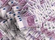 Genuine bank guarantee/sblc