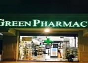 West green pharma – leading online pharma store in sand springs, oklahoma