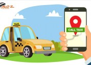 Get airport taxi or local taxi 732-742-2252