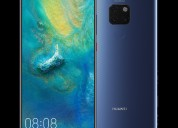 Huawei mate 20 6.53 inch 6gb ram 64gb rom 4g smart