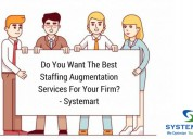 Staffing agency, staffing services in new jersey