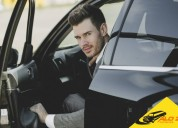 Book local | airport taxi new jersey 732-742-2252