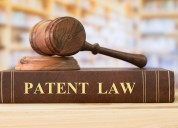 Get patent attorney in san francisco