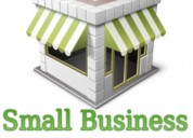 Small business seo services company in usa