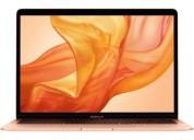 "Apple 13.3"" macbook air with retina display"