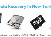 Quick 1855-222-1919 data recovery in new york