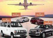Newark airport (732-249-4443) car service