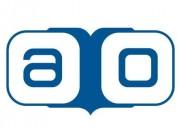 Ai for brands | athenas owl