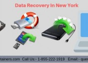 Get solutions 1855-222-1919 data recovery