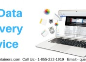 Assistance at 1855-222-1919 mac data recovery