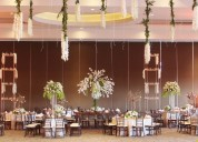 Encore events - your one stop event planner in san