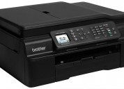 Brother printer technical support phone number