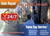 Get effective discount on new garage door spring