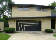 Residential garage door repair san diego