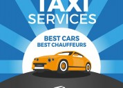 Airport taxi service 732-742-2252 new jersey