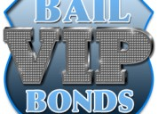 Vip bail bonds