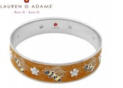 Exclusive animal paradise bangles for classy looks