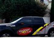 Emergency electrical service near me
