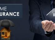 Homeowner insurance company in nassau county   ny