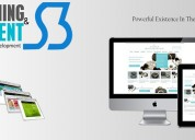 Smarts3 - software development company in usa, uk