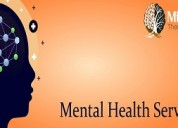 mental health services texas | +1 346-800-7055
