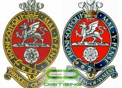 Embroidery digitizing | embroidery digitizers