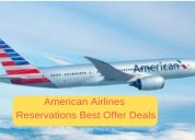 American airlines flights book-american airlines