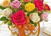 Florist jacksonville fl - spencers florist jackson