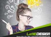 End-to-end product design services in hollywood
