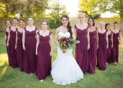 Ultimate wedding dress stores