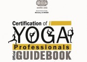 Best new yoga books for beginners to uplift your m