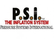 Pressure systems international, inc.