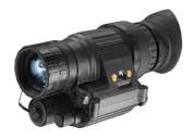 Atn pvs14-4 multi-purpose gen 4 night vision monoc