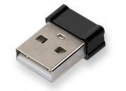 Hardware keylogger - airdrive keyboard and mouse j
