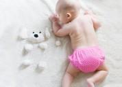 Baby nurse -  a-kay kennedy newborn care