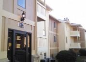 Boston Apartment Finder & Real Estate Property Ren