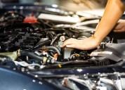 Fix your car issue in lynn, massachusetts 781-333-
