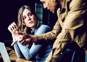 Secret personality development points: make anyone