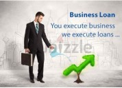 Business and personal loans easy to apply simply!