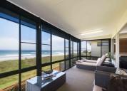 Holiday accommodation wooli nsw