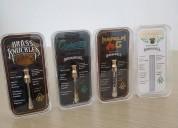 Buy skywalker og 710 kingpen vape cartridge